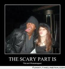 Funny Scary Memes - funny scary memes the scary part is this isn t photoshopped