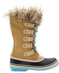 ebay womens sorel boots size 9 free nib womens sorel joan of arctic boots size 9 black