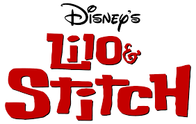 lilo u0026 stitch franchise