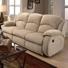 Modular Sectional Sofa Pieces Sofas Marvelous Oversized Sectionals Microfiber Sectional Couch