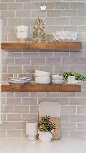 exciting kitchen backsplash dark cabinets stone rock white for diy