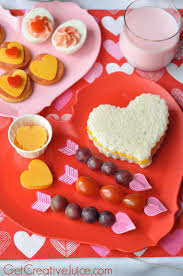 368 best valentine u0027s day ideas for kids u0026 families images on