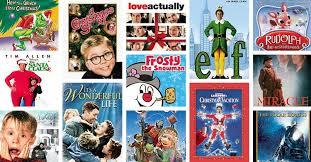 top 10 christmas specials