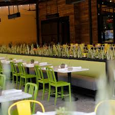 true food kitchen open table true food kitchen atlanta restaurant atlanta ga opentable