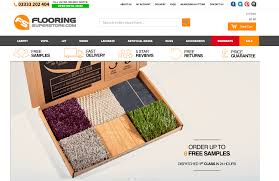 flooring superstore discount codes voucher codes november 2017