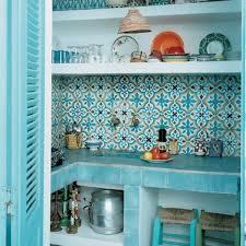 marocain de cuisine best carrelage cuisine moderne maroc contemporary design trends