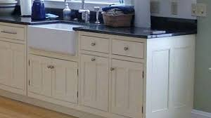 ready made kitchen islands kitchen 72 inch kitchen island inch kitchen island kitchen carts