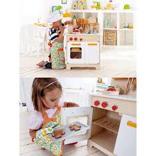 cuisine de bébé cuisine gourmet de hape