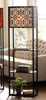 best 25 bright floor lamp ideas on pinterest living room floor grady wide shelf floor lamp http centophobe com grady