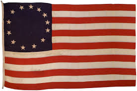 The American Flag Rare Flags Antique American Flags Historic American Flags
