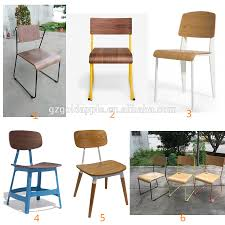 plywood chair plywood chair suppliers and manufacturers at plywood chair plywood chair suppliers and manufacturers at alibaba com