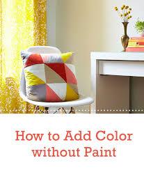 67 best indoor décor ideas images on pinterest décor ideas home