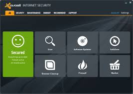 avast antivirus free download 2012 full version with patch download avast internet security v12 3 2279 afterdawn software
