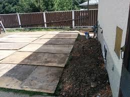 Basement Foundation Repair by Edmonton Foundation Repair Inc Basement Waterproofing
