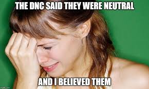 Crying Meme Generator - woman meme generator meme best of the funny meme