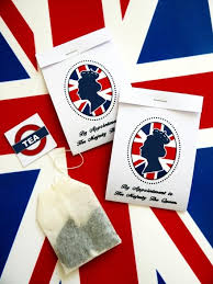 uk birthday printables supplies birdsparty