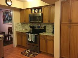 in law apartment woodbury real estate woodbury ct homes for