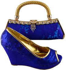 wedding shoes and bags wine color italian shoe and bag set high quality