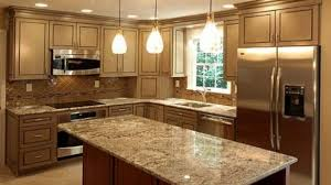 Kitchen Layouts And Designs Astonishing Kitchen Layouts Home Design Layout Designs