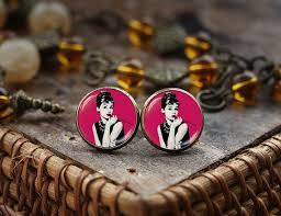 hepburn earrings hepburn stud earrings hepburn pop earrings