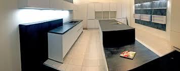Gebrauchte Einbauk Hen Tt Küchen U2013 Musterküchen Und Ausstellungsküchen
