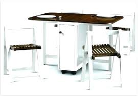 Ikea Folding Wall Table Ikea Folding Table Cheap Coffee Tables Small Folding Table Shop