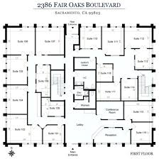 100 floor plan maker free download awesome cad home design