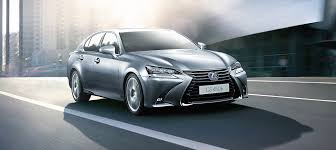 lexus used car australia lexus of blackburn