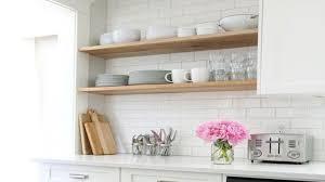carreaux muraux cuisine comment rénover une salle de bain et carreaux muraux cuisine deco