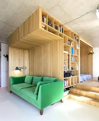 best home design shows on netflix bedroom design trends 2017 accent wall and ceiling designs home