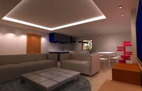 Home Decor Magazines Online Free by Luxurious Villa Design Residence Interior Ultra Clean Futuristic