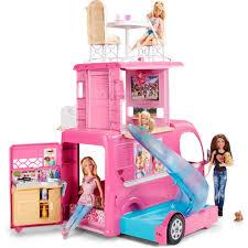 jeep barbie barbie rock n royals princess doll hispanic topoffersmall com