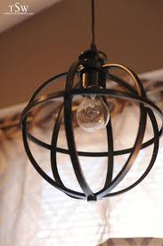 Hanging Pendant Light Kit Best 25 Pendant Light Kits Ideas On Pinterest Diy Pendent Light