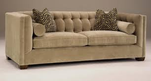 Sofa Designs Sofa Design Emeryn