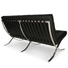 canapé barcelona 2 places sofa chaise barcelona en vente au meilleur prix reproductions de
