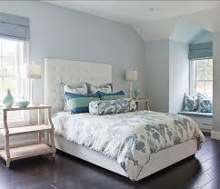 39 best gray paint color images on pinterest gray paint grey