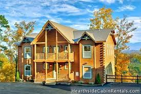 12 Bedroom House by 11 And 12 Bedroom Gatlinburg Cabins And Pigeon Forge Cabins