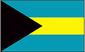 Bahamas Flag Meaning Commonwealth Of The Bahamas The Secret List Of Off Shore