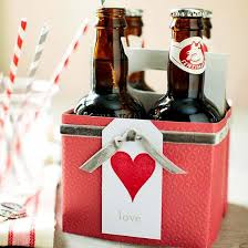 valentines gift for him 20 and easy diy s day gift ideas that everyone will