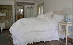 Target Bedding Shabby Chic by Bedding Set Favored Rachel Ashwell Shabby Chic Twin Bedding