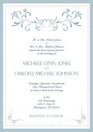 Marriage Invitation Cards For Friends Wedding Invitation Wordings Sri Lanka In Sinhala Popular Wedding