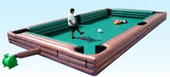 pool tables for sale in michigan human billiards giant human pool table inflatabe game rental mi oh