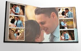 Best Wedding Photo Album Best Wedding Photo Books U0026 Albums Ideas Best Reviews
