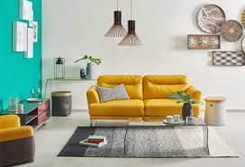 The Inside Story Behind Local Furniture Store Commune Home - Home life furniture