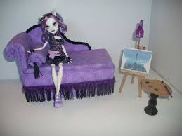 25 unique monster high beds ideas on pinterest monster high