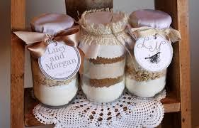 wedding cake jars cecs cakes