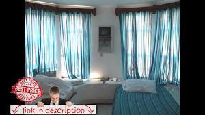 hotel casitas del tajin costa esmeralda mexico youtube