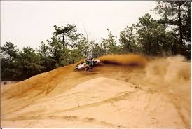new jersey motocross your favorite riding area moto related motocross forums