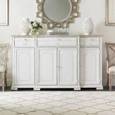 Cheap White Sideboard White Sideboards U0026 Buffets You U0027ll Love Wayfair