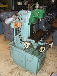 horizontal mills inter plant sales machinery